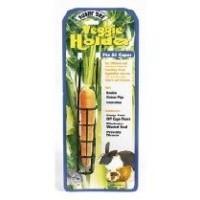 Superpet Veggie Holder big image