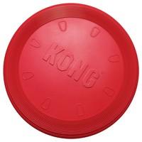 Kong Flyer Frisbee big image