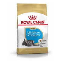 Royal Canin Miniature Schnauzer Puppy 1.5kg big image