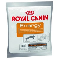 Royal Canin Energy Nutritional Support Treats 50g big image