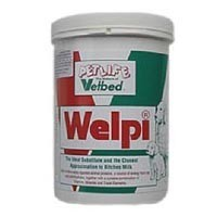 Welpi Puppy Milk Substitute big image