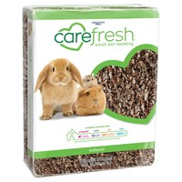 Carefresh Natural Pet Bedding big image