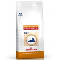 Royal Canin Vet Care Nutrition Senior Consult Stage 2 Dry Food for Cats big image