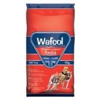 Wafcol Performance Greyhound Racing 15kg big image