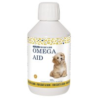 ProDen Omega Aid for Cats and Dogs big image