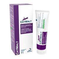 CatMalt Laxacat 50g big image