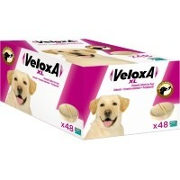 Veloxa XL Chewable Tablets for Dogs (Pack of 48) big image
