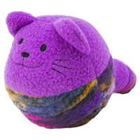 KONG Cat Yarnimals Cat Toy big image