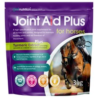 Joint Aid Plus for Horses 3kg big image