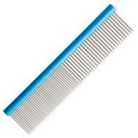 Ancol Ergo Aluminium Comb big image