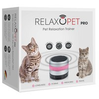 RelaxoPet PRO Relaxation System for Cats big image
