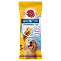 Pedigree Dentastix Large Dog big image