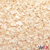 VetUK Woodshavings 3.6kg big image