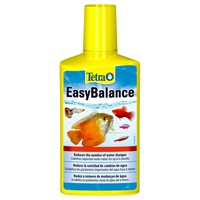 Tetra EasyBalance 250ml big image