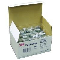 Equiwrap Cohesive Bandage 12 x 10cm (OUTER) - Green big image