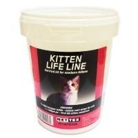 Kitten Life Line Survival Kit 100g big image