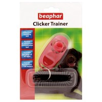 Beaphar Clicker Trainer big image
