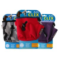 Clix Treat Bag big image