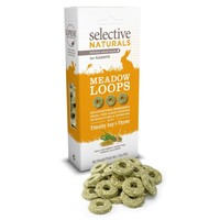 Supreme Selective Naturals Meadow Loops (Timothy Hay & Thyme) big image