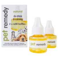Pet Remedy Refill Pack for Diffuser big image
