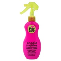 Pet Head Doggie Fragrance 175ml big image