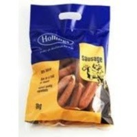 Hollings Sausages 1Kg big image