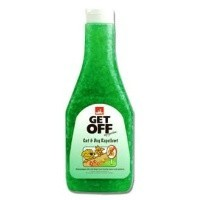 Nice Get Off My Garden Cat And Dog Repellent G  From  With Fair Get Off My Garden Cat And Dog Repellent G With Breathtaking Garden Centres Sevenoaks Also Garden Court Durban North Beach In Addition Free Parking Near Covent Garden And Things For The Garden As Well As Garden Fence Solar Lights Additionally Nickel Spa Covent Garden From Vetukcouk With   Fair Get Off My Garden Cat And Dog Repellent G  From  With Breathtaking Get Off My Garden Cat And Dog Repellent G And Nice Garden Centres Sevenoaks Also Garden Court Durban North Beach In Addition Free Parking Near Covent Garden From Vetukcouk