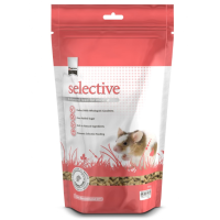Science Selective Mouse 350g Dry big image