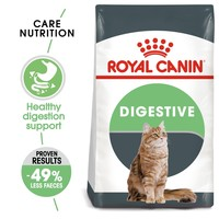 Royal Canin Digestive Care Adult Cat Food big image