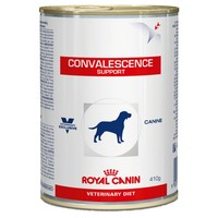 Royal Canin Convalescence Tins for Dogs big image