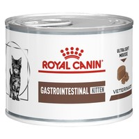 Royal Canin Gastro Intestinal Tins for Kittens big image