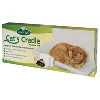 Canac Cat's Cradle Radiator Bed (Standard) big image