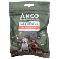 Anco Naturals Wild Boar Meat 85g big image