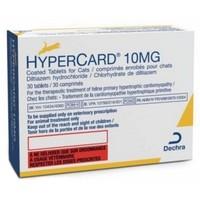 Hypercard 10mg Tablets big image