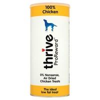 Thrive ProReward Dog Treats (Chicken) big image