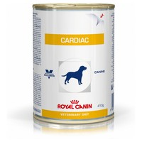 Royal Canin Cardiac Tins for Dogs big image