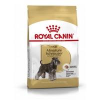 Royal Canin Miniature Schnauzer Adult big image