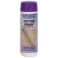 Nikwax Cotton Proof big image