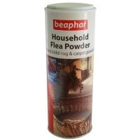 Beaphar Flea Powder 300g big image