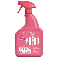 NAF Off Extra Effect Spray 750ml big image