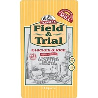 Skinners Field and Trial Adult Dog Food (Chicken & Rice) big image