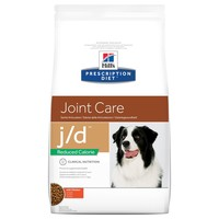 Hills Prescription Diet J/D Reduced Calorie Dry Food for Dogs big image