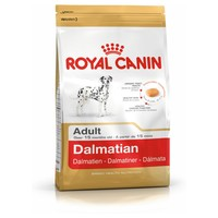 Royal Canin Dalmatian Adult 12kg big image