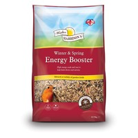 Walter Harrison's Winter & Spring Energy Booster 12.75kg big image