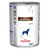 Royal Canin Gastro Intestinal Canine 12 x 400g Tins big image