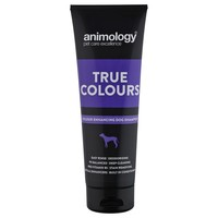 Animology True Colours For Dogs 250ml big image