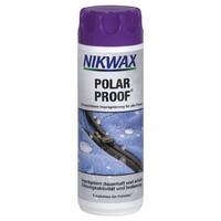 Nikwax Polar Proof big image