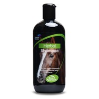 Lillidale Herbal Shampoo 500ml big image
