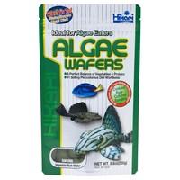 Hikari Tropical Algae Wafers big image