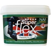 NAF Superflex big image